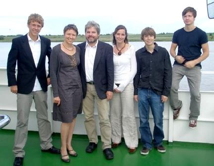 Hoppe-Familienbild2009_Internet600b.jpg